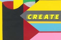 Hogan-Wayne-Create-