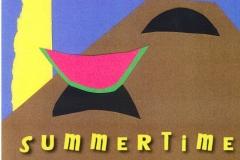 NPC-Poster-Summertime-many-watermelon