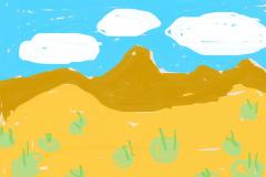 Screenshot-Okeefe-country