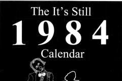 LBP-Its-Still-1984
