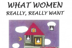 LBP-What-Women-Really-Really-Want