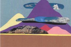 NM-Tall-Purple-Mountain